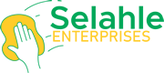 Selahle Enterprises | Cleaning Services – Gauteng Logo